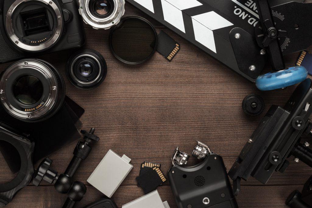video marketing strategie youtube online videos schneiden lassen