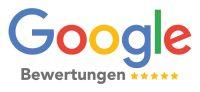 google-bewertungen-69fb94a0